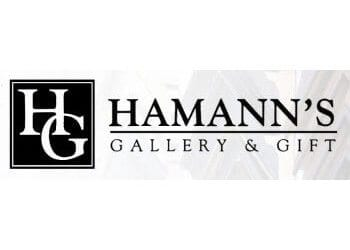 Hamann's Gallery & Gift